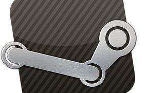 Tim Cook besucht Spieleentwickler Valve