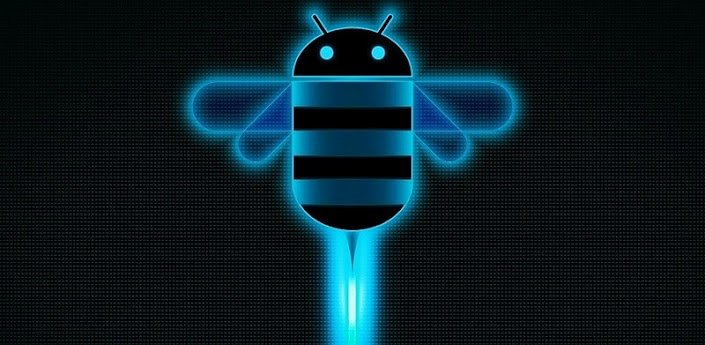 Tablet Market - Sammelbecken für Tablet optimierte Apps