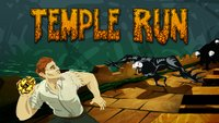 Temple Run - Der Film: Warner Bros. plant Kinoumsetzung der App