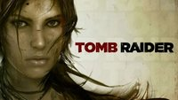 Tomb Raider Komplettlösung, Spieletipps, Walkthrough
