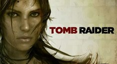 Tomb Raider - Neue offizielle Screenshots der jungen Lara Croft