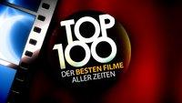 Top 100 - die besten Filme aller Zeiten - Teil 1