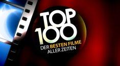 Gesucht: Top X - die besten Serien aller Zeiten (UPDATE)