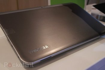 toshiba-13-3-inch-tablet-tegra-3-pictures-hands-on-5