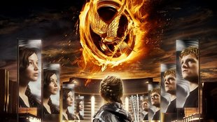 Die Tribute von Panem - The Hunger Games - Kinokritik