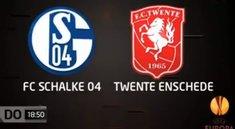 Europa League im Live-Stream: Schalke und Hannover heute ab 19 Uhr