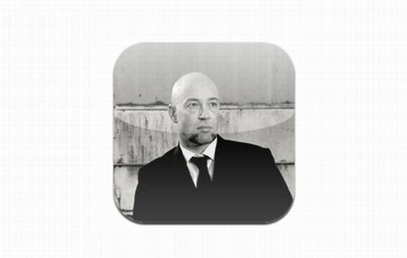 Unheilig-App für iPhone und Android kostenlos downloaden