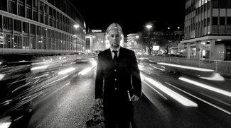 """Unheilig: """"Lichter der Stadt"""" Albumkritik - zwischen Rammstein und Silbermond"""