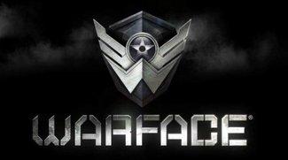Warface: Release auch für Xbox 360