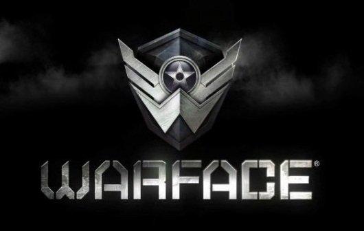 Warface: Crytek stellt die Klassen vor
