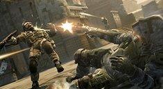 """Crytek: """"In der Zukunft gibt es keine schlechten free-to-play Titel"""""""