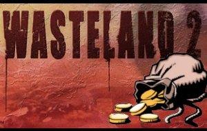 Wasteland 2: Kickstarter-Kampagnen zahlen sich aus