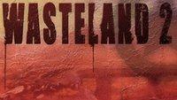 Wasteland 2: Eine unglaubliche Geschichte - aber wahr
