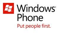 Windows Phone: Höherer Marktanteil als das iPhone in China