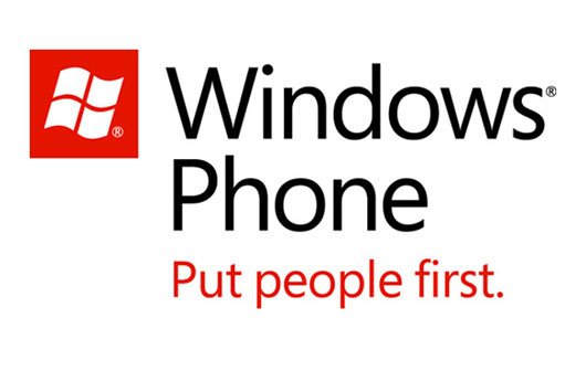 WP7-Challenge: Microsoft ist ein schlechter Verlierer und entschuldigt sich