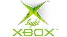 Xbox Lite: 100 Pfund teure Alternative für Kinect-Freunde