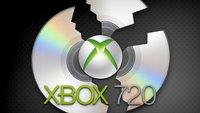 Xbox 720: Warum digitaler Vertrieb zu riskant wäre