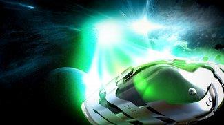 Xbox 720: CPU mit 16 Kernen?