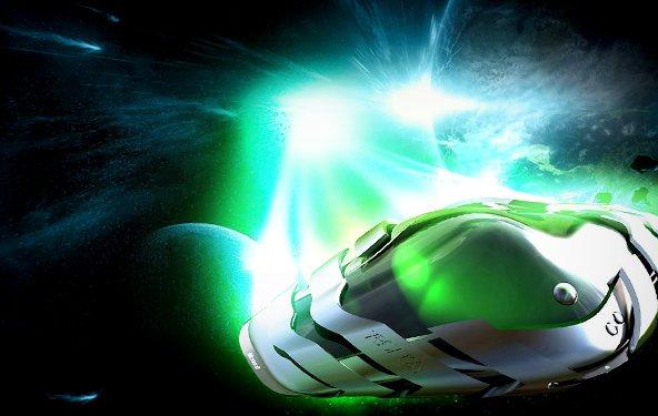 Xbox 720: Mit der Durango zum Mond?