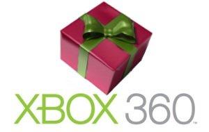 Xbox: Zehn Jahre Microsofts Erfolgsrezept