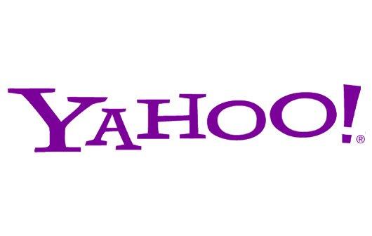 Bereitet Yahoo Patentklage gegen Facebook vor?