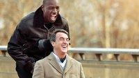 Ziemlich beste Freunde - bekommt ein US-Remake mit Colin Firth