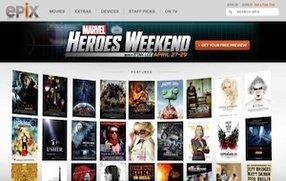 Apple verhandelt um Kinofilm-Streaming