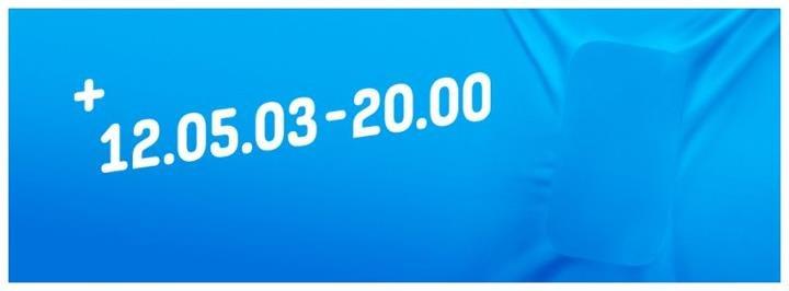 Samsung Galaxy S3: Teaser aus Dänemark