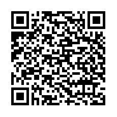 Samsung UNPACKED 2012 App QR