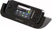 Motorola hat 2 Android-Festnetztelefone in Vorbereitung