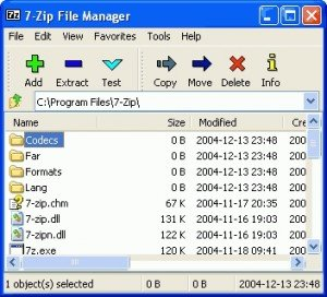 7-zip-screen-300x272