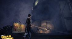 Alan Wake's American Nightmare: PC-Version steht wohl kurz bevor