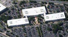Apples Pläne für den Ausbau in Austin angeblich in Gefahr
