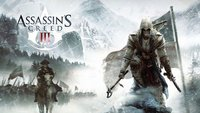 Assassin's Creed 3: Live Action Trailer veröffentlicht