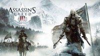 Assassin's Creed: Buchautor verklagt Ubisoft; alles nur geklaut?