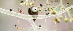 Botanicula: Browser-Demo veröffentlicht
