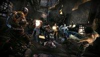 PSN: Bulletstorm, Resident Evil 5 kostenlos für PS Plus Mitglieder