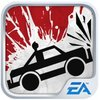 Burnout Crash! (iPhone/iPad)