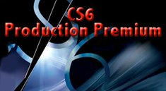 CS6 Production Premium: Adobe stellt die neue Version vor