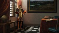Civilization V: Neues Add-On im Anmarsch?
