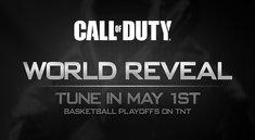 Call of Duty - Black Ops 2: Weltpremiere am 1. Mai