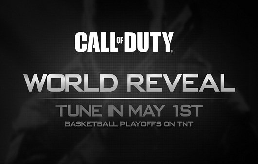 Call of Duty - Black Ops 2: Weltpremiere am 1. Mai