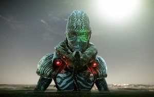 Crytek: Neues Video für CryENGINE-Update