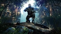 Crysis: Crytek feiert das Jubiläum der Reihe