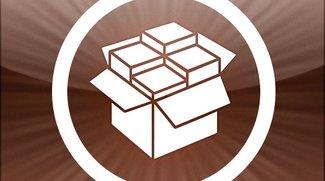 iOS 5.0.1: Untethered Jailbreak mit allen Geräten außer iPad 2 und iPhone 4S möglich