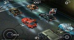 Death Rally: Remedy knackt 10 Millionen Downloads