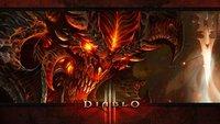 Diablo 3: Server überlastet, jetzt läuft's aber wieder