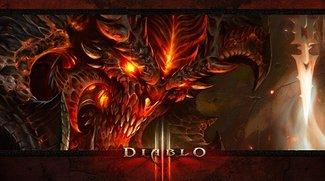 Diablo 3: Blizzard räumt mangelnden End-Game Content ein