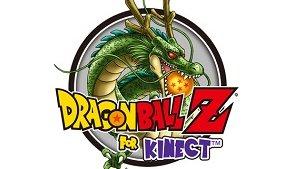 Dragonball Z für Kinect
