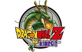 Dragonball Z für Kinect: Das nächste Lizenz-Desaster?